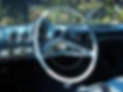 Echelon Graphix, photo artwork, graphic design, autographix, auto photography, auto and car show display board