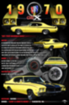 1970GSX DBproof2.jpg