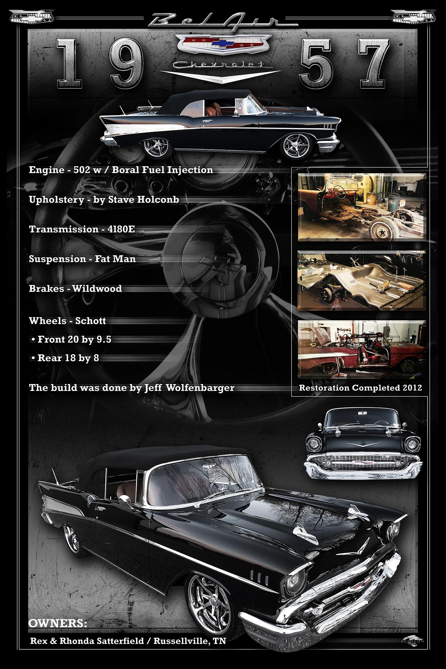 1957 BelAir DBproof1