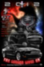 2012GT Display Board, Ford Mustang Display Boards, Display Boards, Corvette Displays, Corvette Boards, Corvette Signs, Corvette Artwork, Vintage Car Show Display Boards, Muscle Car Display Boards, Muscle Car Sign Boards, Ratrod Display Boards, photo artwork, Classic Car Show Display Boards, Classic Car Show Signage, Car Show Display Board Ideas, Automotive Artwork