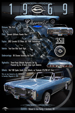 1969 Impalaproof3