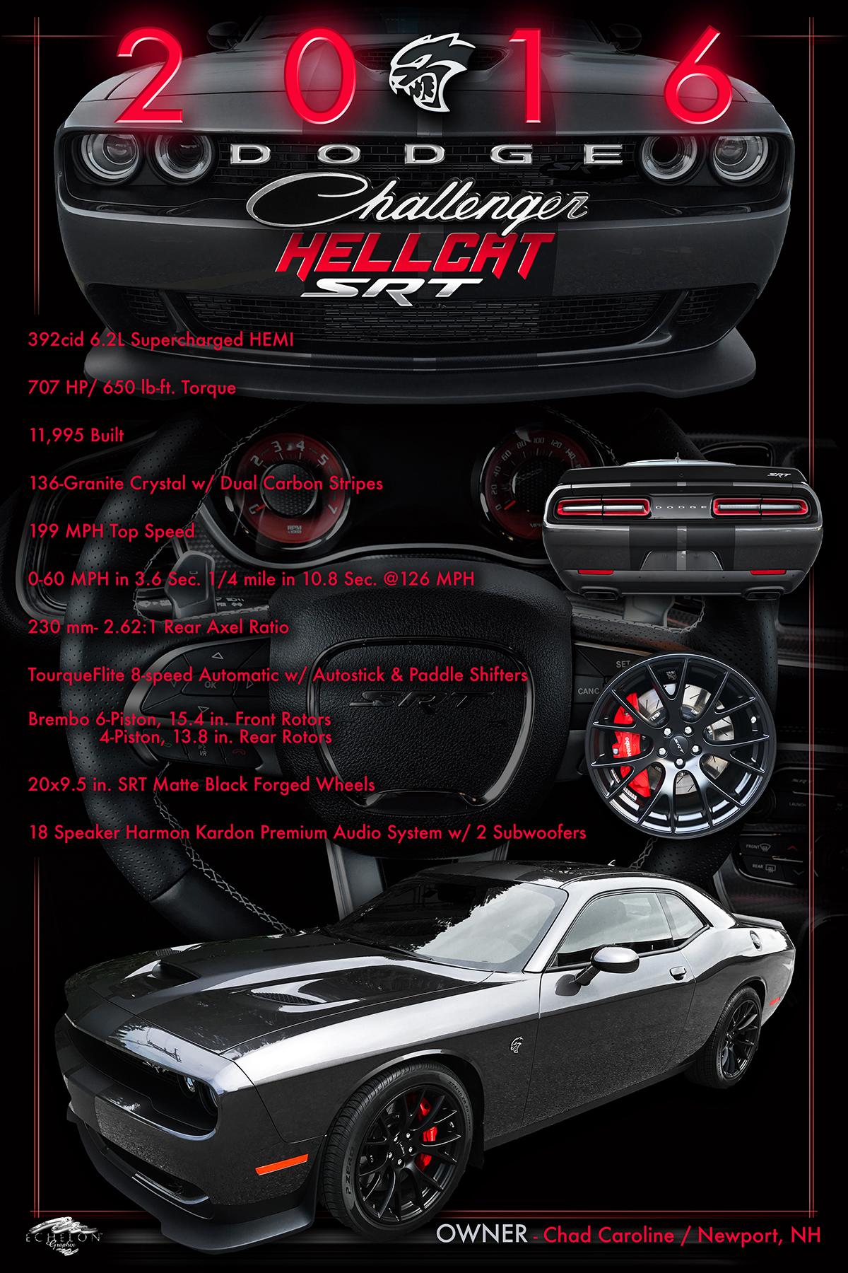 2016 Hellcatproof3