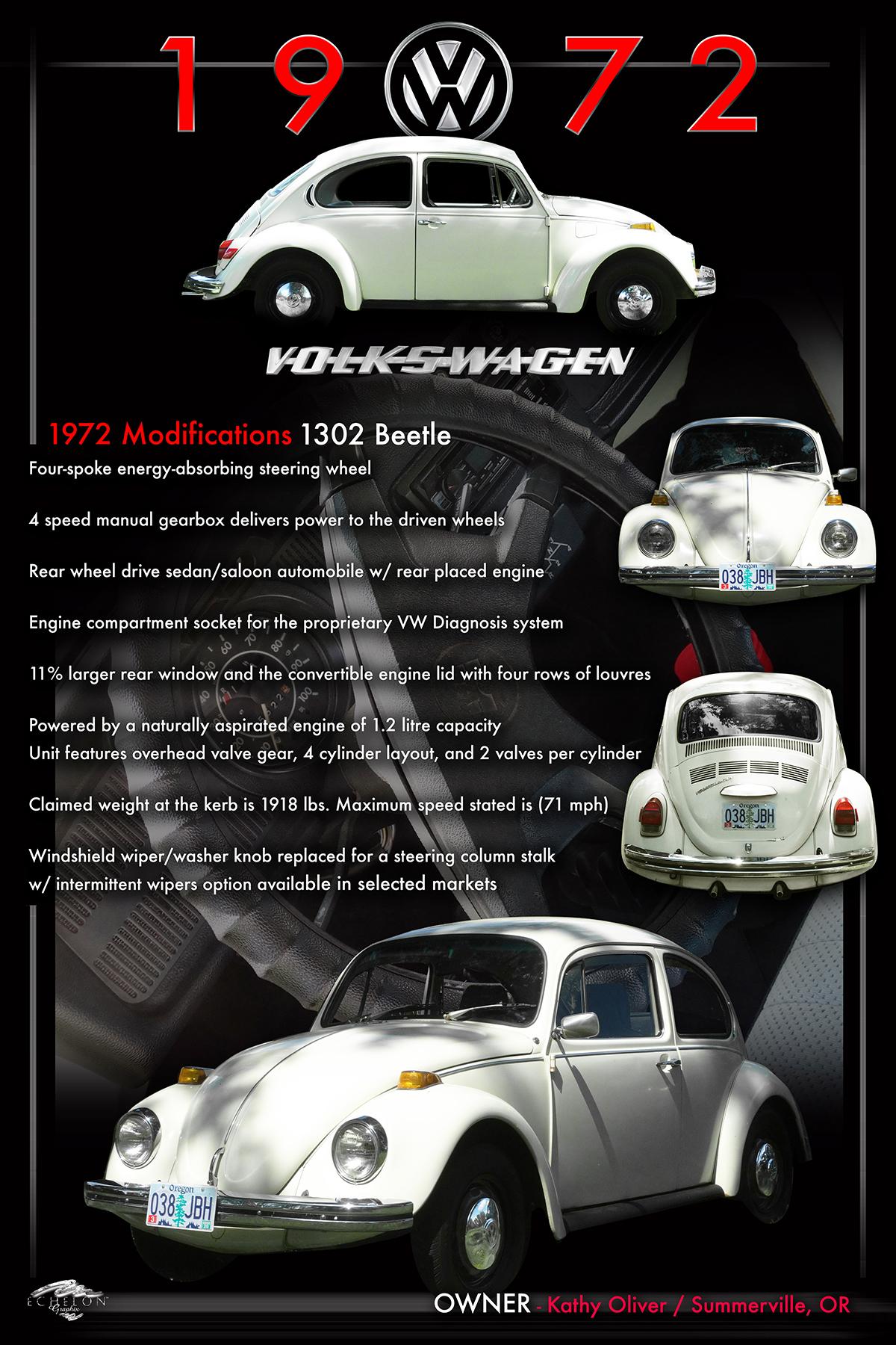 1972 VWproof1