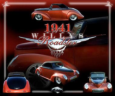 41 Willysweb.jpg