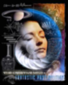 photo artwork, photo blending, graphic design, menu design, custom book covers, illustration, logo design