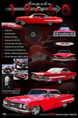 1960 impala DBfinalproof