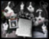 pet memorials, pet artwork, custom poster design, graphic design, illustration, logo design