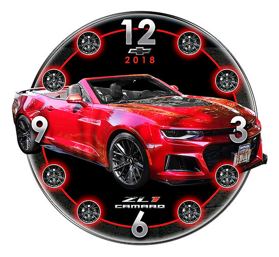 camaro24clockproof1.jpg