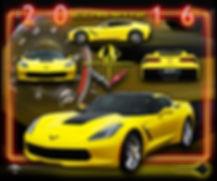 Display Boards, Corvette Displays, Corvette Boards, Corvette Signs, Corvette Artwork, Vintage Car Show Display Boards, Muscle Car Display Boards, Muscle Car Sign Boards, Ratrod Display Boards, photo artwork, Classic Car Show Display Boards, Classic Car Show Signage, Car Show Display Board Ideas, Automotive Artwork