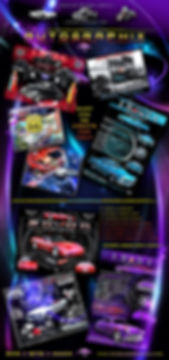 car show banner, car show stands, car show display boards, automotive artwork, custom posters, Echelon Graphix, car shows, car show boards, car show signage, auto montage, mustang, shelby, corvette, chevy, chevelle, muscle cars, street rods, classic cars