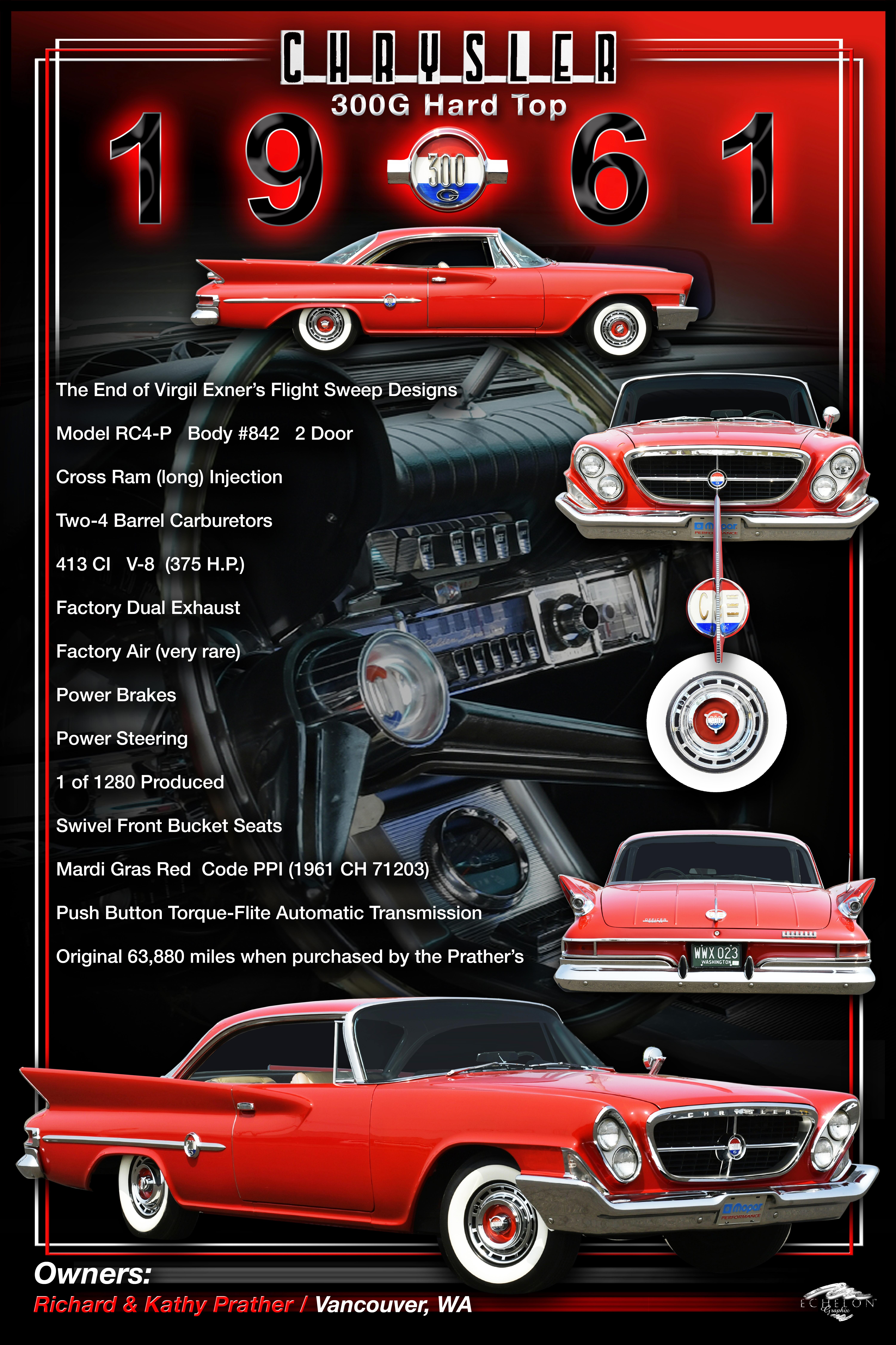 1961chryslerDB