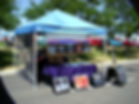 porland roadster show, car show display board, photo artwork, graphic design, rat rods, classic cars, graphic posters, nostalgic posters, custom posters, menu design, auto artwork, auto boards, auto displays