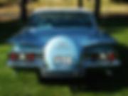 auto photography, Echelon Graphix, photo artwork, graphic design, autographix, auto photography, auto and car show display board