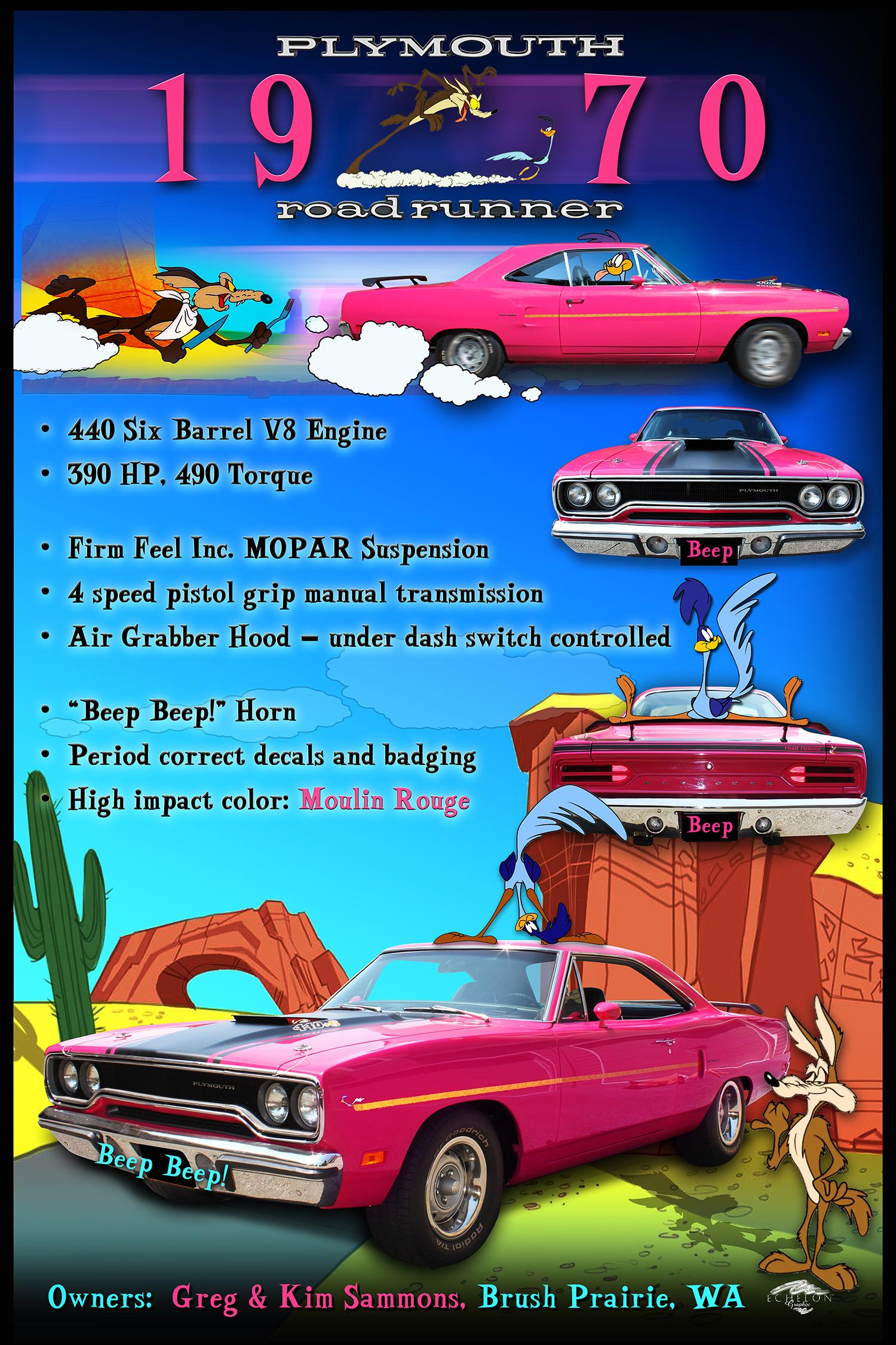1970 RRproof2