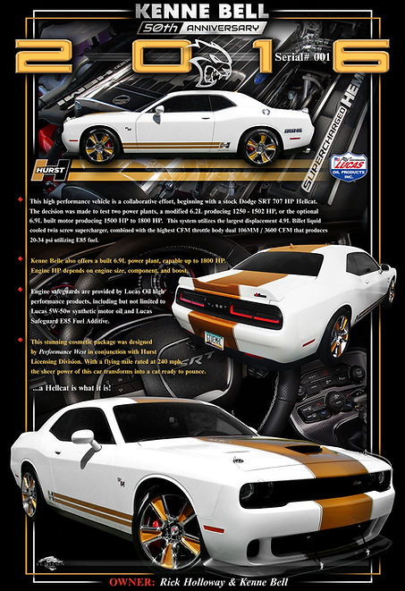 2016 Hellcat display board, Motorcycle Display Boards, Mustang Display Boards, Display Boards, Corvette Displays, Corvette Boards, Corvette Signs, Corvette Artwork, Vintage Car Show Display Boards, Muscle Car Display Boards, Muscle Car Sign Boards, Ratrod Display Boards, photo artwork, Classic Car Show Display Boards, Classic Car Show Signage, Car Show Display Board Ideas, Automotive Artwork
