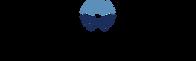 tac-logo-color.png