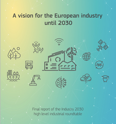 Vision_Industry2030.png