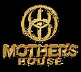 Mothers House GA FLAT.png
