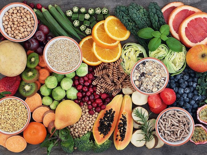 healthy food .jpg