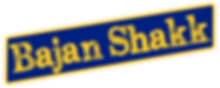 Bajan Shakk - Final.png