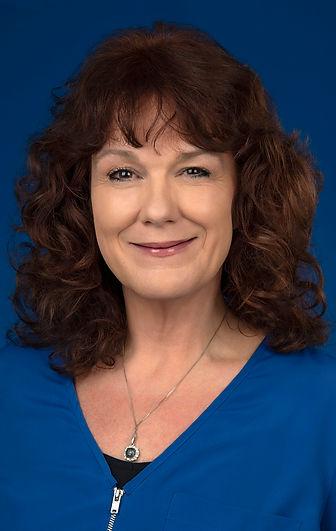 Laurie Newmes_2020.jpg