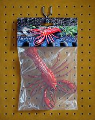 Animal Bag no.2