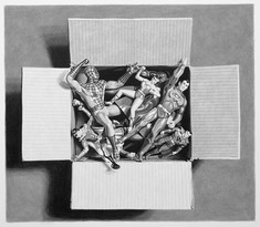 Bargain Box no.2