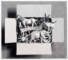Bargain Box no.4
