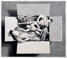 Bargain Box no.1