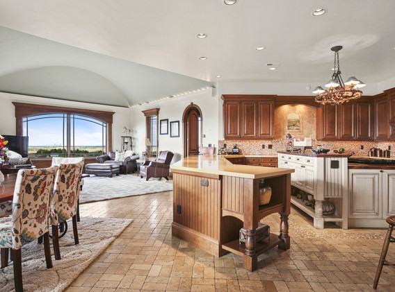 7755 North Moore Road, Littleton, CO 80125