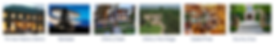 Screen Shot 2020-06-03 at 3.31.57 PM.png