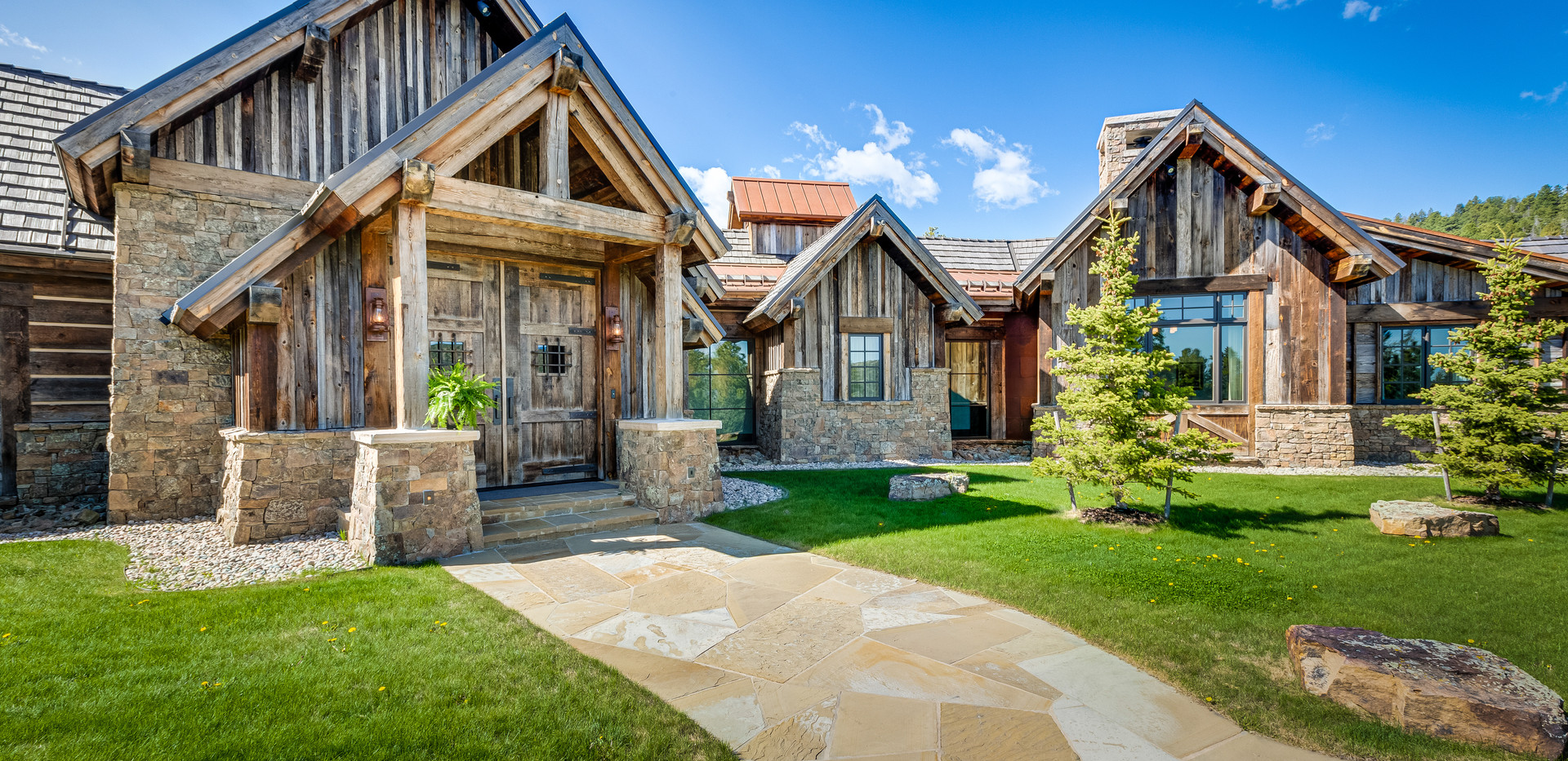 30153 Wild West Trail, Evergreen, CO 80439