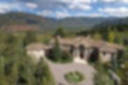 400 Eagle Pines Drive Aspen.jpg