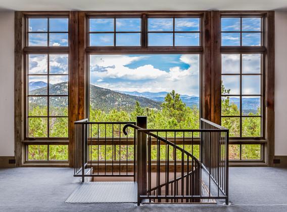 30153 Wild West Trail, Evergreen, CO 80439