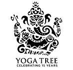 YogaTree15-full.jpg
