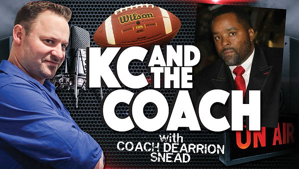 KC and the Coach promo.jpg