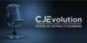 CJ Evolution header.jpg