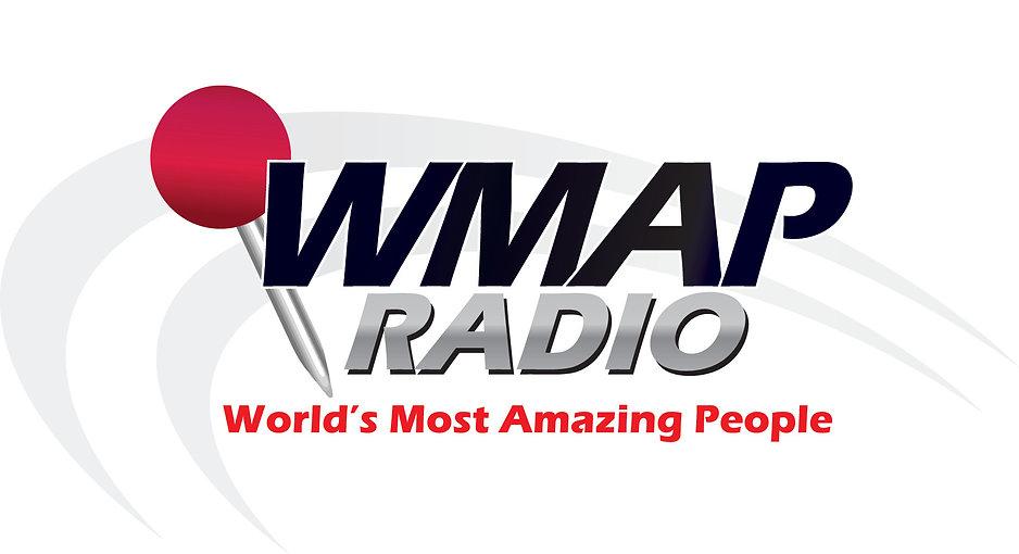 WMAP RADIO LOGO_HI RES_NO DROP SHADOW.jp
