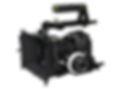 canon7D.png
