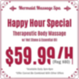 Special(Mermaid Massage Spa).jpg