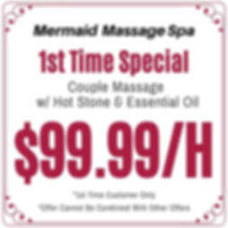 Special( Mermaid Massage Spa).jpg