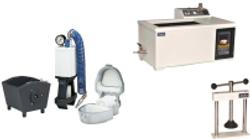 Denture Processing Equipment