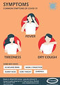 SymptomsTN.jpg