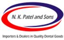 N K Patel & sons.png