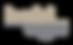Logo Babiage 2014.png