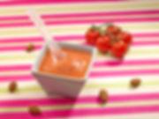 veloute tomate101.jpg