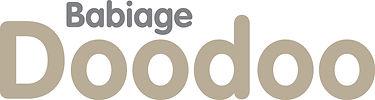 Logo Babiage Doodoo.jpg