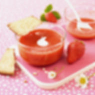 soupette fraise verveine_edited.jpg