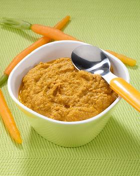 foie carotte42.jpg