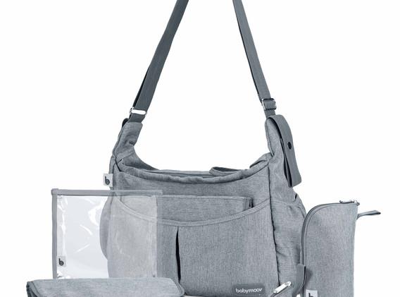 Urban Bag - Pusletaske